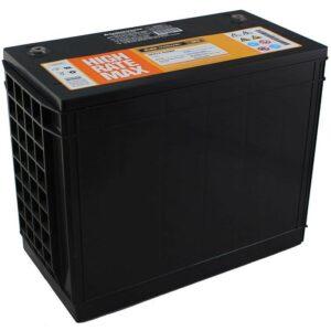 UPS12-540MR battery c&d technologies